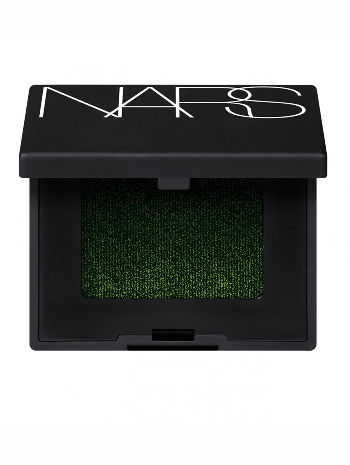 Монотени для век Night Porter Makeup NARS  –  Общий вид