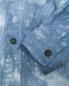 Куртка из денима с узором Paul Smith  –  Деталь1
