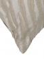 Подушка из текстурной ткани 50 x 50 La Perla  –  Деталь