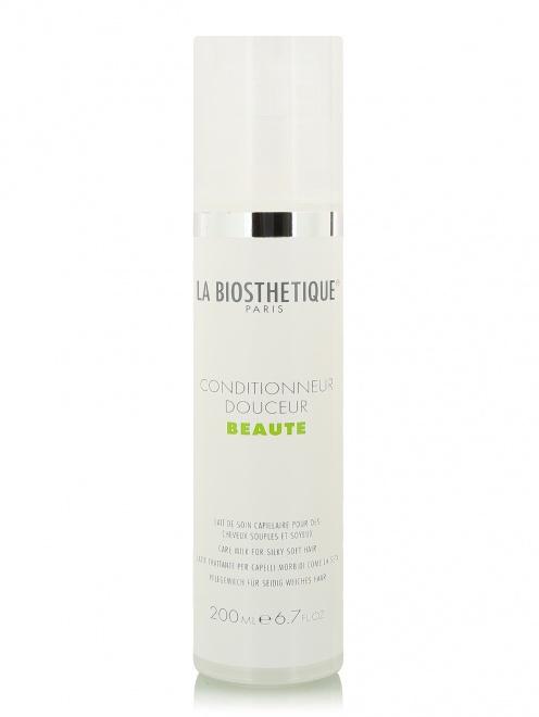 Кондиционер для волос 200 мл Hair Care La Biosthetique - Общий вид