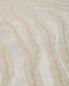 Подушка из текстурной ткани 50 x 50 La Perla  –  Деталь1