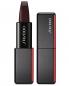SHISEIDO Матовая помада для губ ModernMatte, 523 MAJO, 4 г Shiseido  –  Общий вид