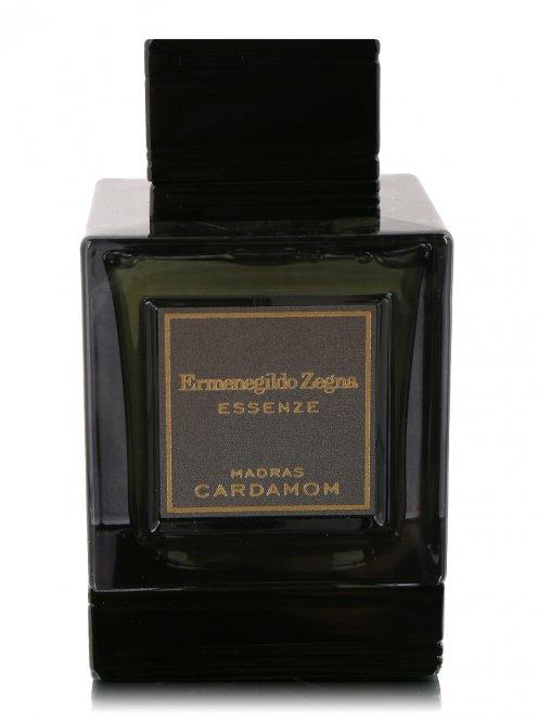 Парфюмерная вода 100 мл Madras Cardamon Essence Ermenegildo Zegna - Общий вид