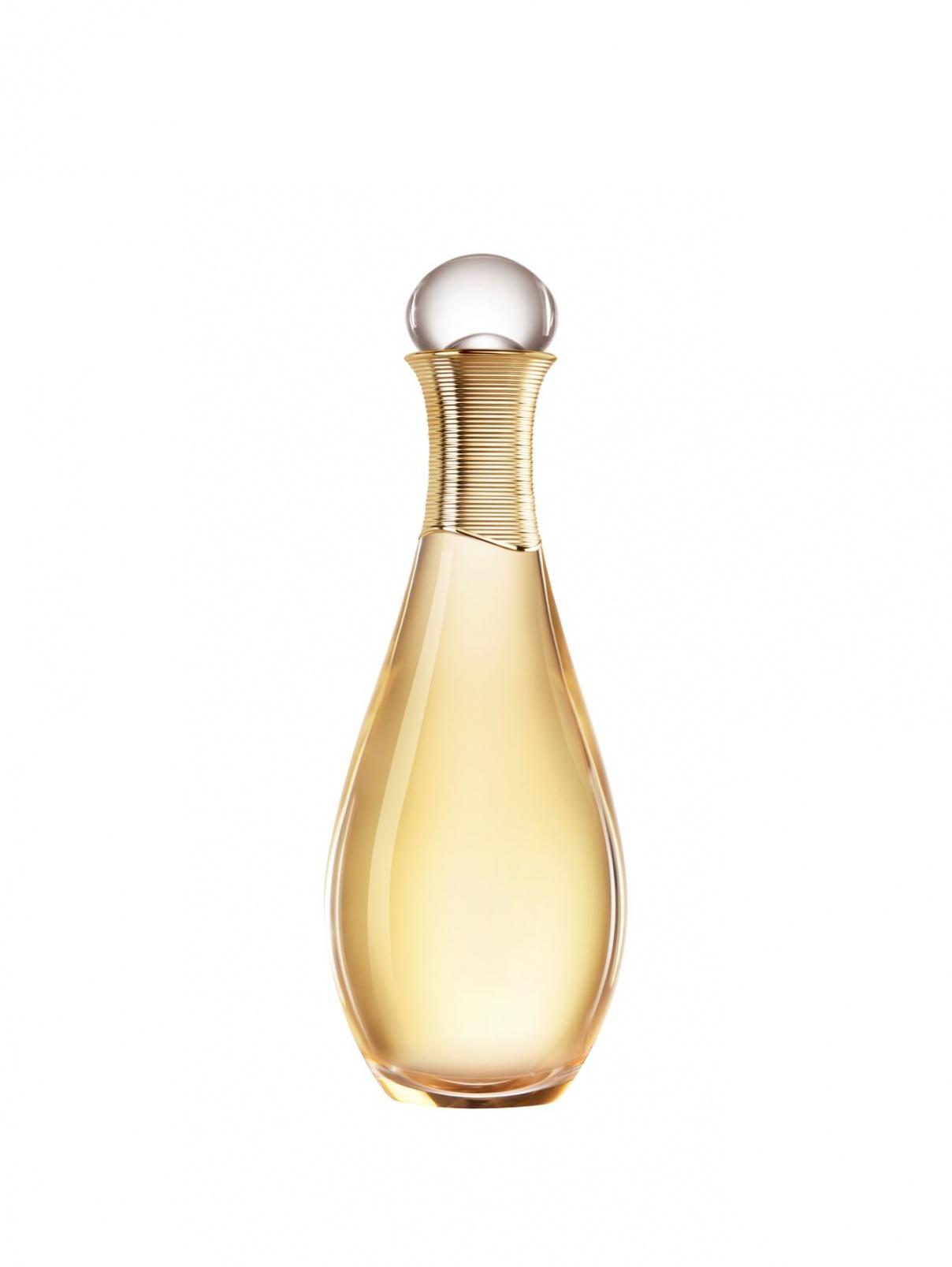 J'Adore Сухое масло для тела 150 мл Christian Dior  –  Общий вид