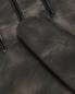 Перчатки из кожи Portolano  –  Деталь1