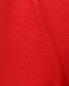 Джемпер из шерсти N21  –  Деталь1