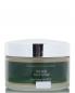 Крем для шеи и бюста - Pure Perfection 100, 200ml Medical Beauty Research  –  Общий вид