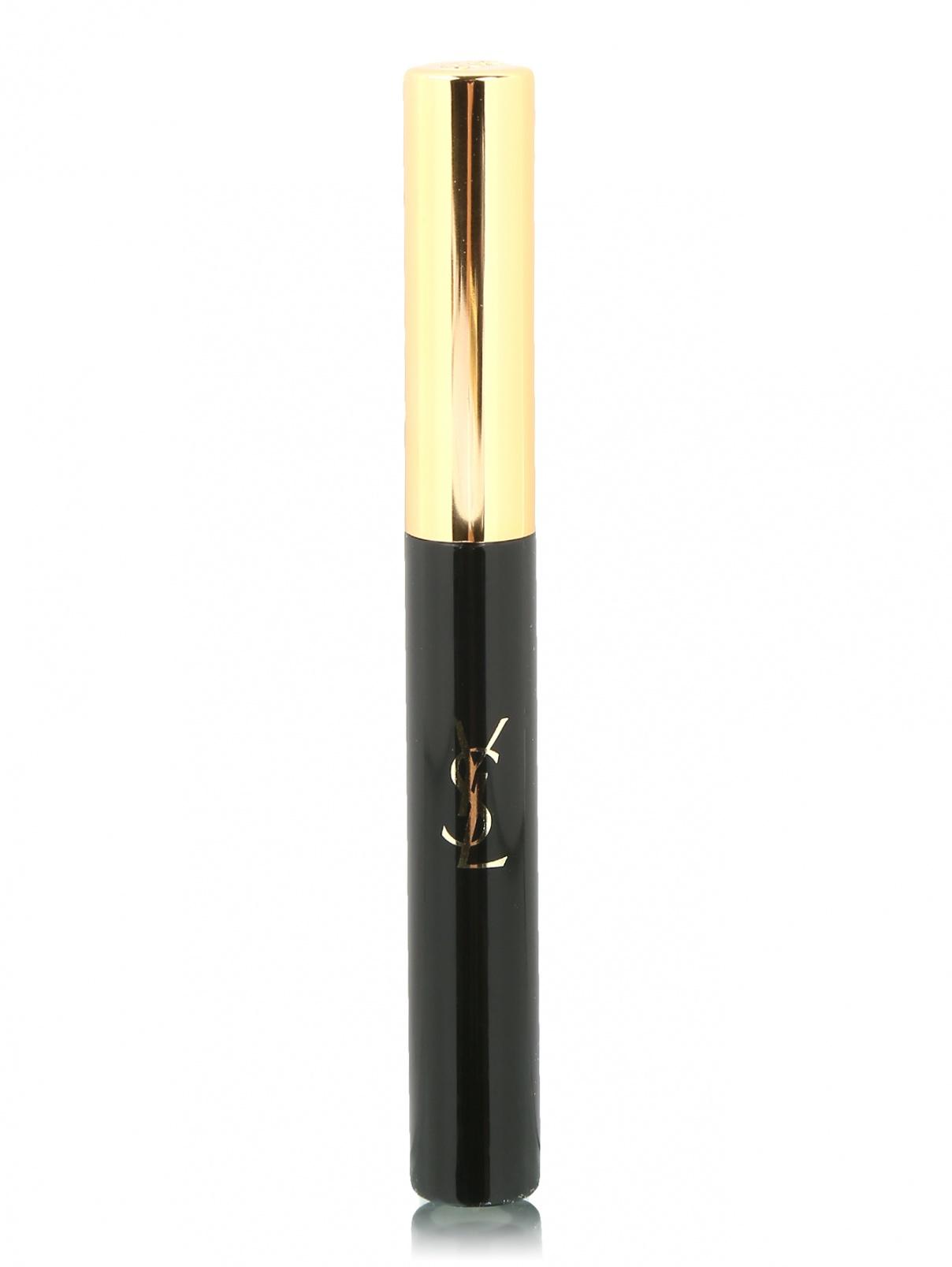 Подводка Для Глаз 9 Couture Eyeliner YSL  –  Общий вид