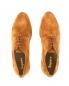 Ботинки из замши Raparo  –  Обтравка4