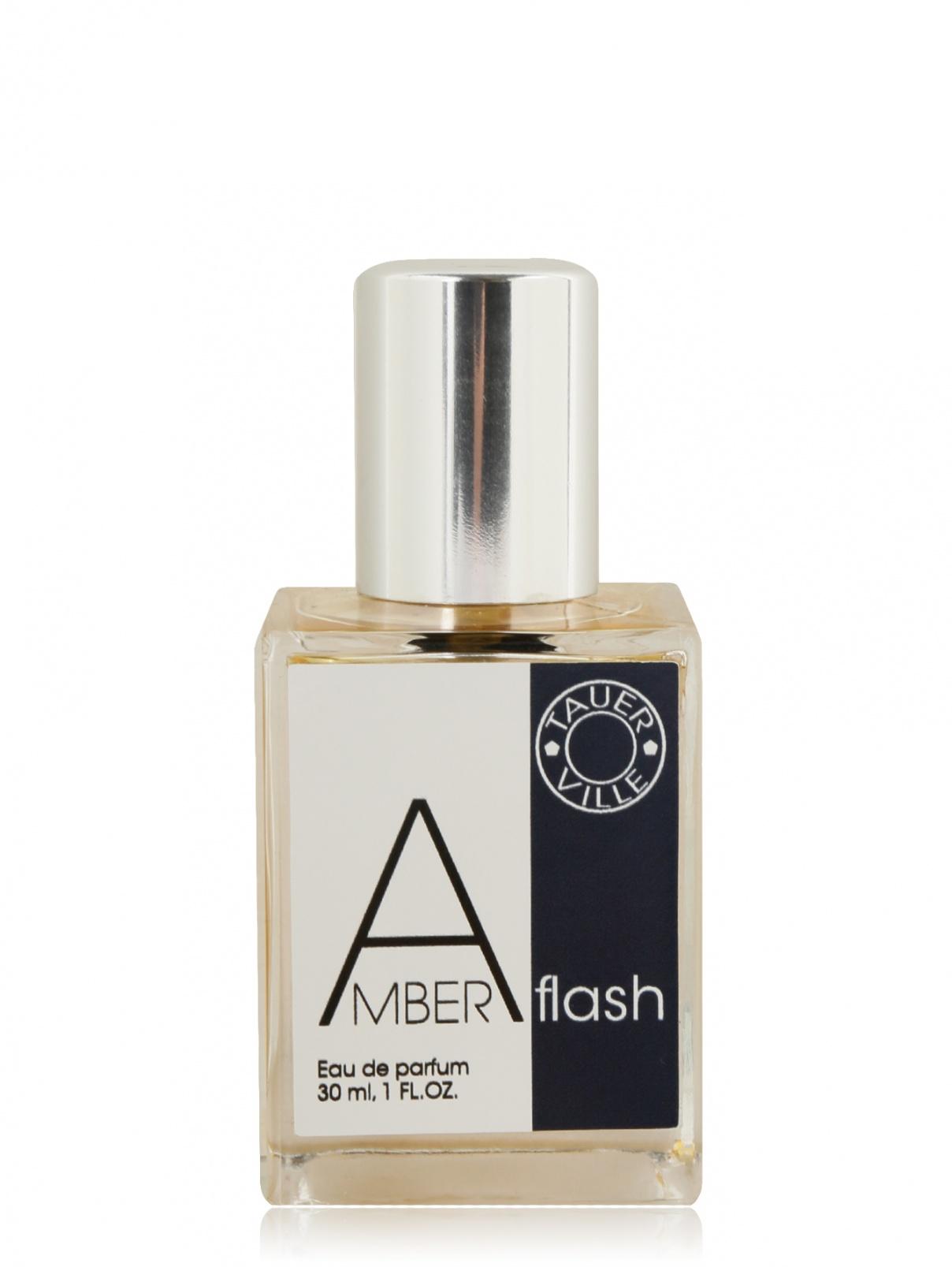 Парфюмерная вода 30 мл Amber Flash Andy Tauer  –  Общий вид