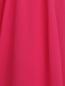 Платье-мини с декором и рукавами 3/4 Max Mara  –  Деталь