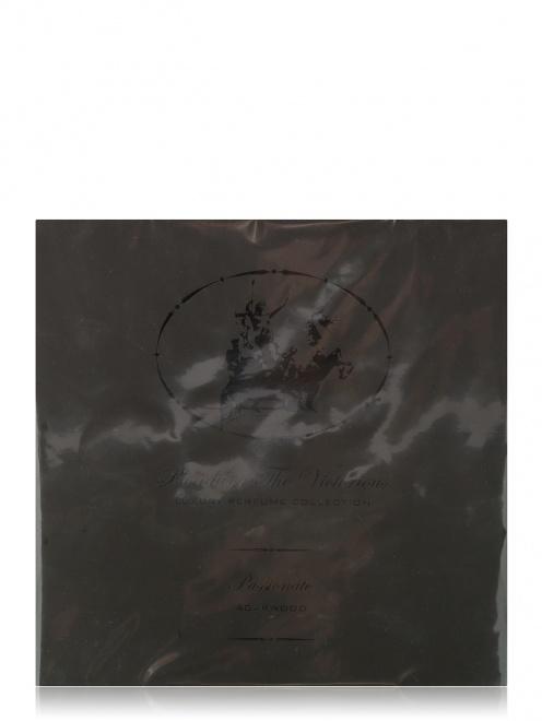 Парфюмерная вода 100 мл Passionate Boadicea - Общий вид