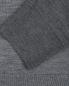 Джемпер из шерсти Paul Smith  –  Деталь1
