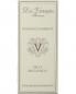 Ароматизатор воздуха Fico Selvatico - Home Fragrance, 250ml Dr. Vranjes  –  Модель Общий вид