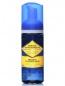 Очищающая пенка для лица - Immortelle, 150ml L'Occitane  –  Общий вид