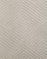 Коврик для ванной комнаты 60 x 90 Frette  –  Деталь1