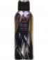 "Спрей для термальной укладки ""Лак-мягкость"" - Hair Care, 200ml Oribe  –  Общий вид"