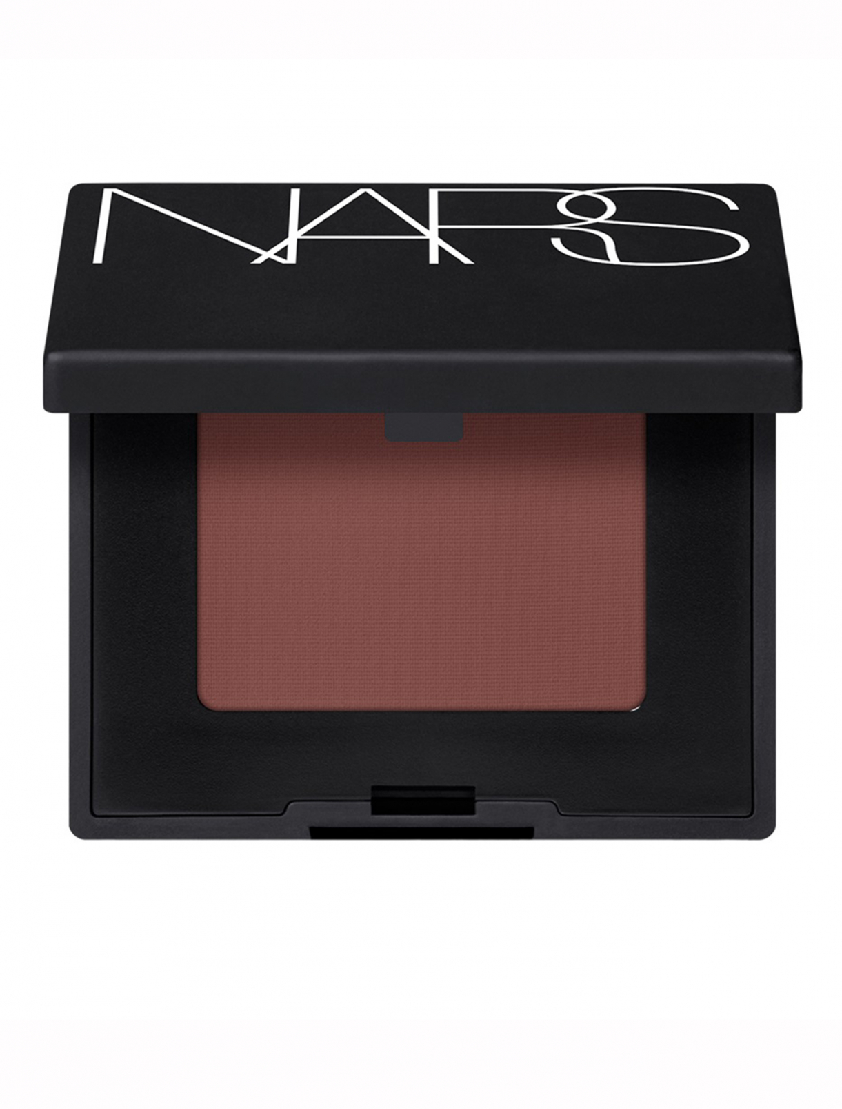 Монотени для век New York Makeup NARS  –  Общий вид