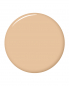Тональный крем с матирующим эффектом 024 Teint Idole Ultra Lancome  –  Общий вид