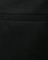 Пиджак из шерсти Jil Sander  –  Деталь2