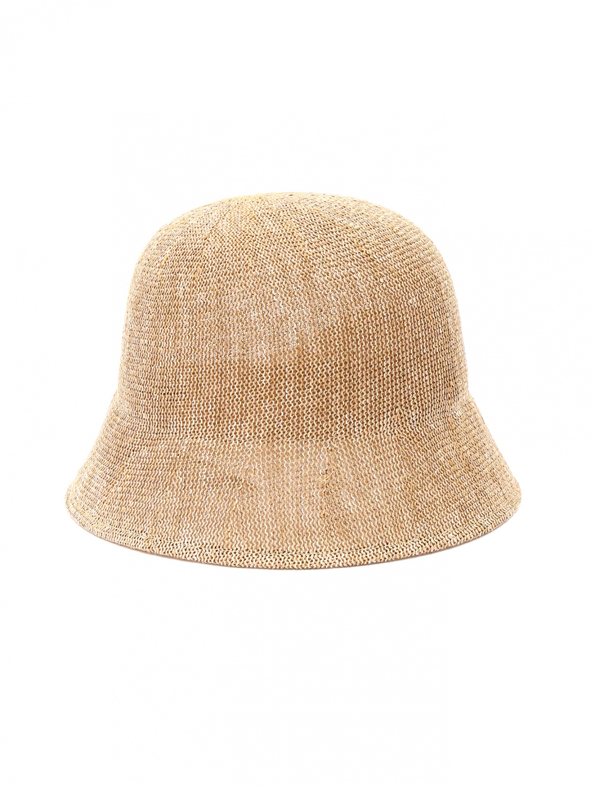 Шляпа с узкими полями Weekend Max Mara  –  Общий вид