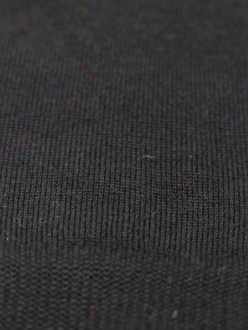 Носки из смешанных волокон Story Loris - Общий вид
