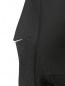 Классический костюм из шерсти Emporio Armani  –  Деталь1