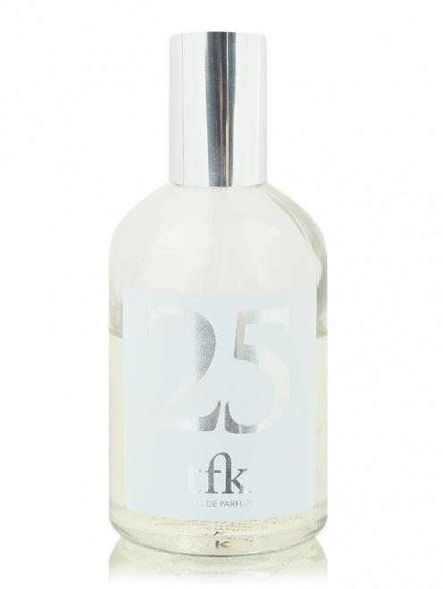Парфюмерная вода-спрей 100 мл - 25 Signature The Fragrance Kitchen - Общий вид