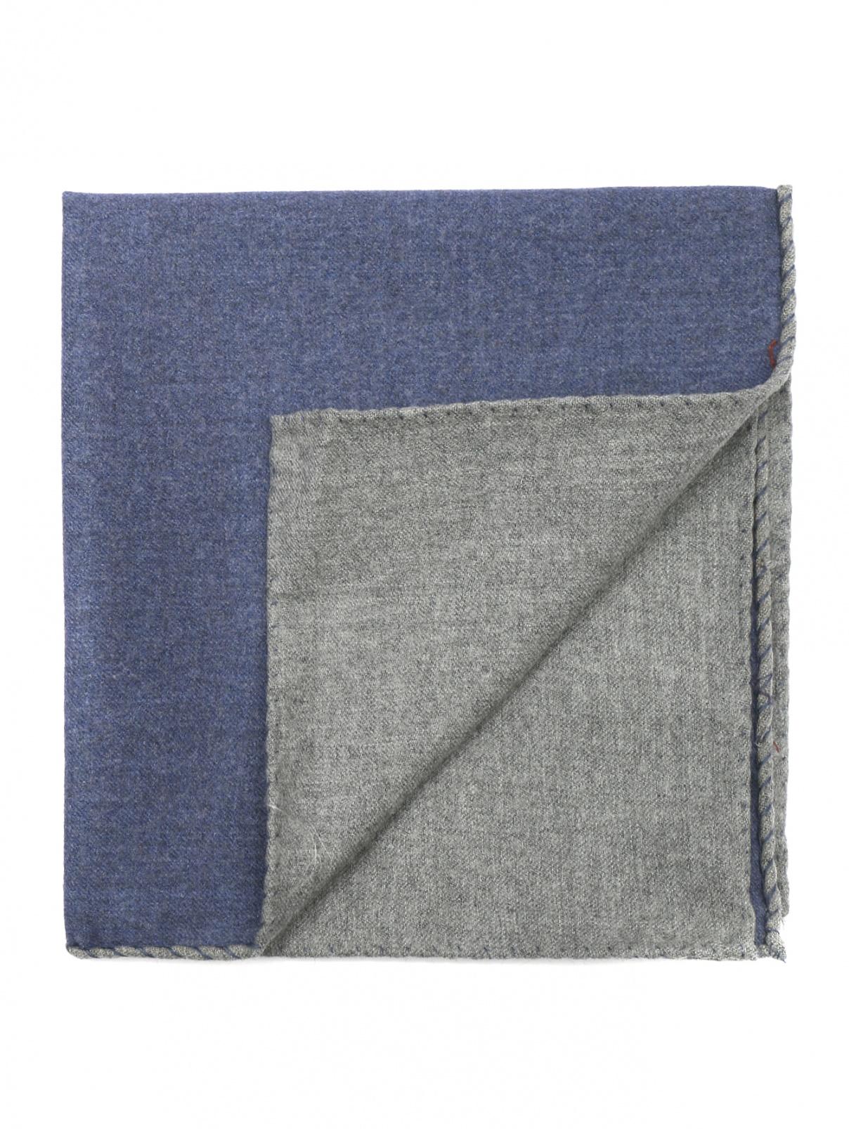 Платок из шерсти Eton  –  Общий вид