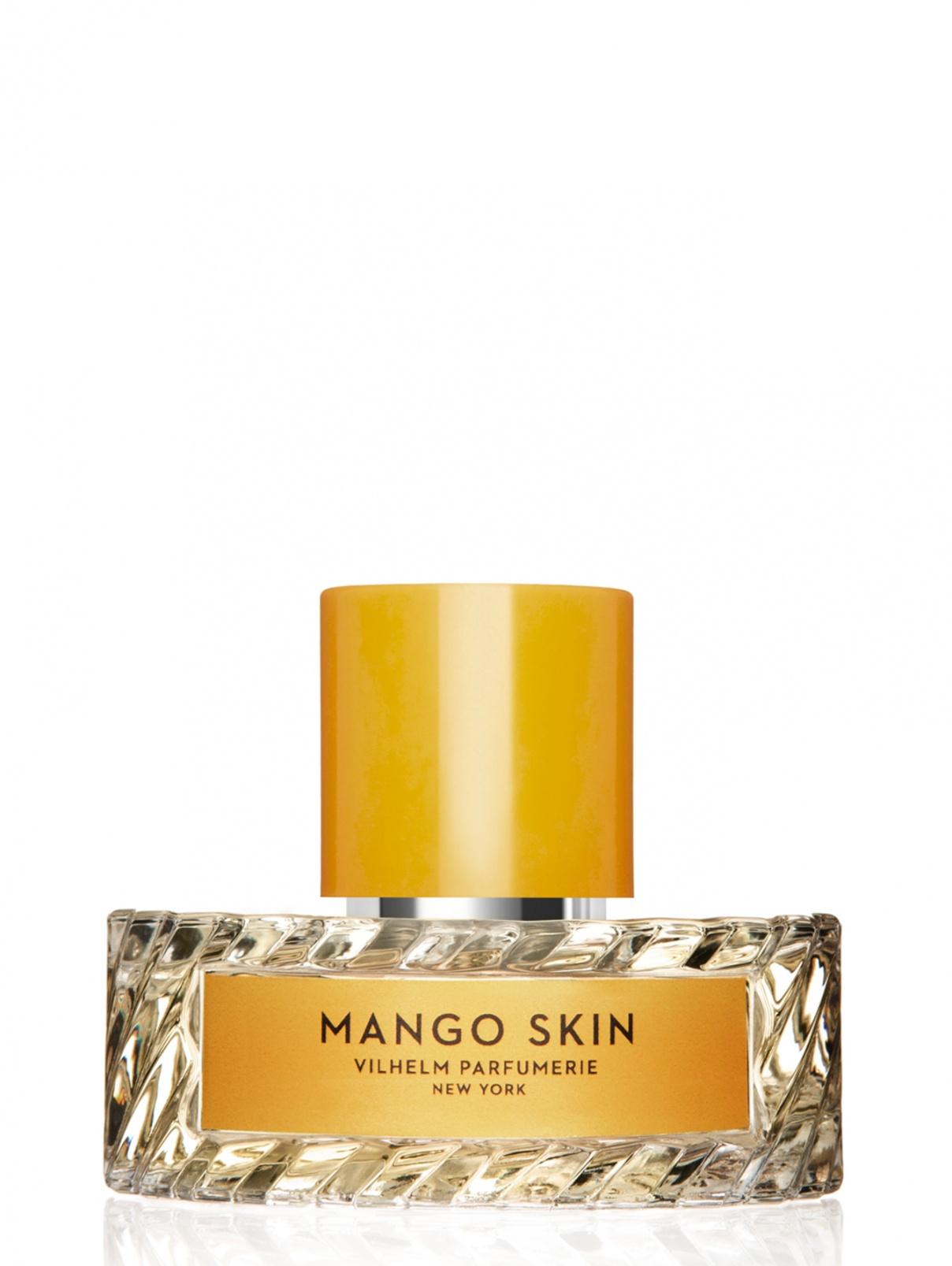 Парфюмерная вода Mango Skin 50 мл Vilhelm Parfumerie  –  Общий вид