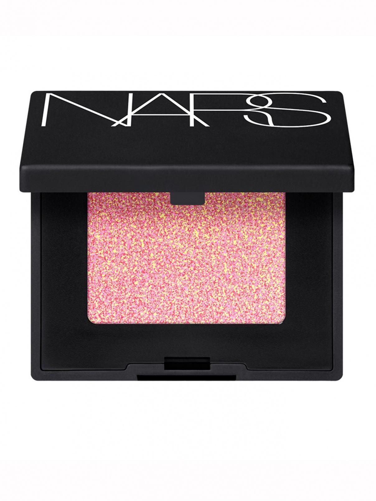Монотени для век Melrose Makeup NARS  –  Общий вид