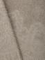 Полотенце из хлопка однотонное Etro  –  Деталь1