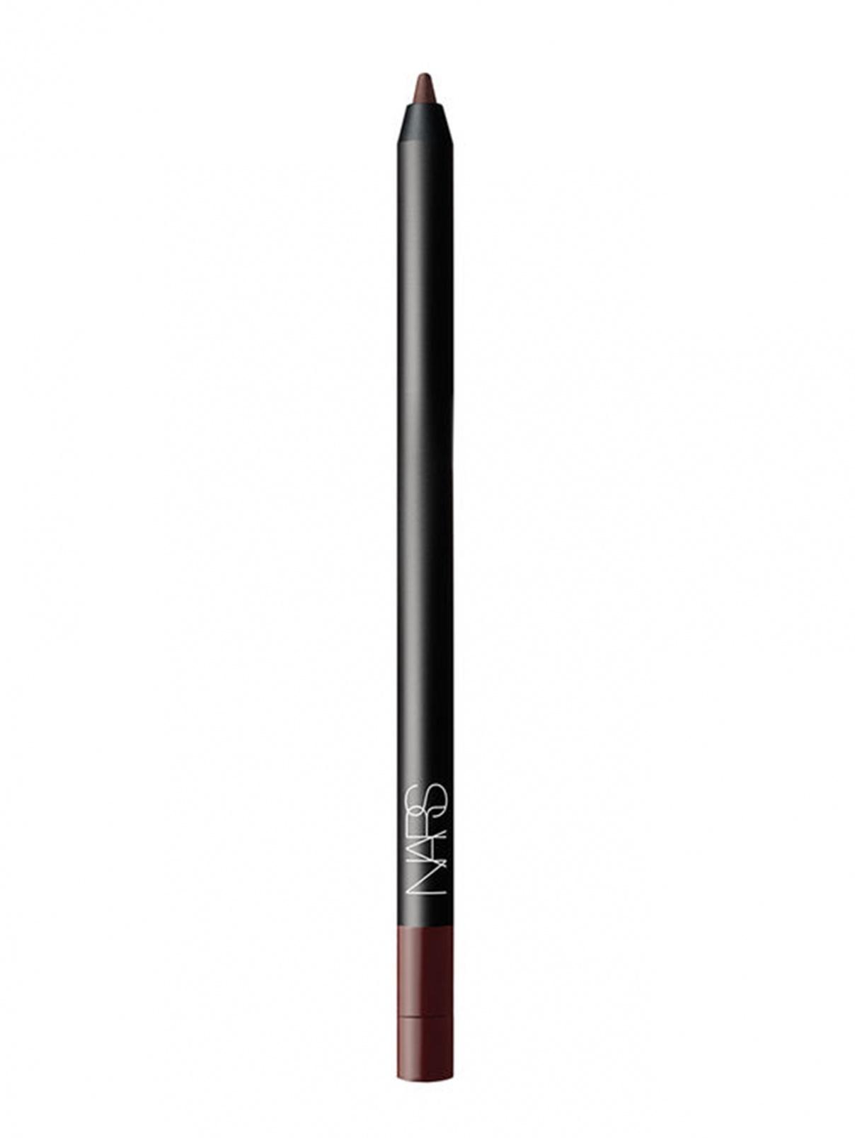 Карандаш для век VIA DE' MARTELLI Makeup NARS  –  Общий вид