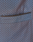 Пижама из хлопка с узором Zimmerli  –  Деталь1