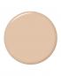 Устойчивая крем-пудра 2C0 Cool Vanilla Double Wear Estee Lauder  –  Общий вид