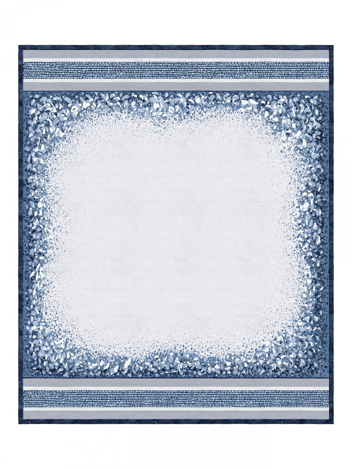 Ковер ручной работы 250х300 см Tapis Rouge  –  Общий вид