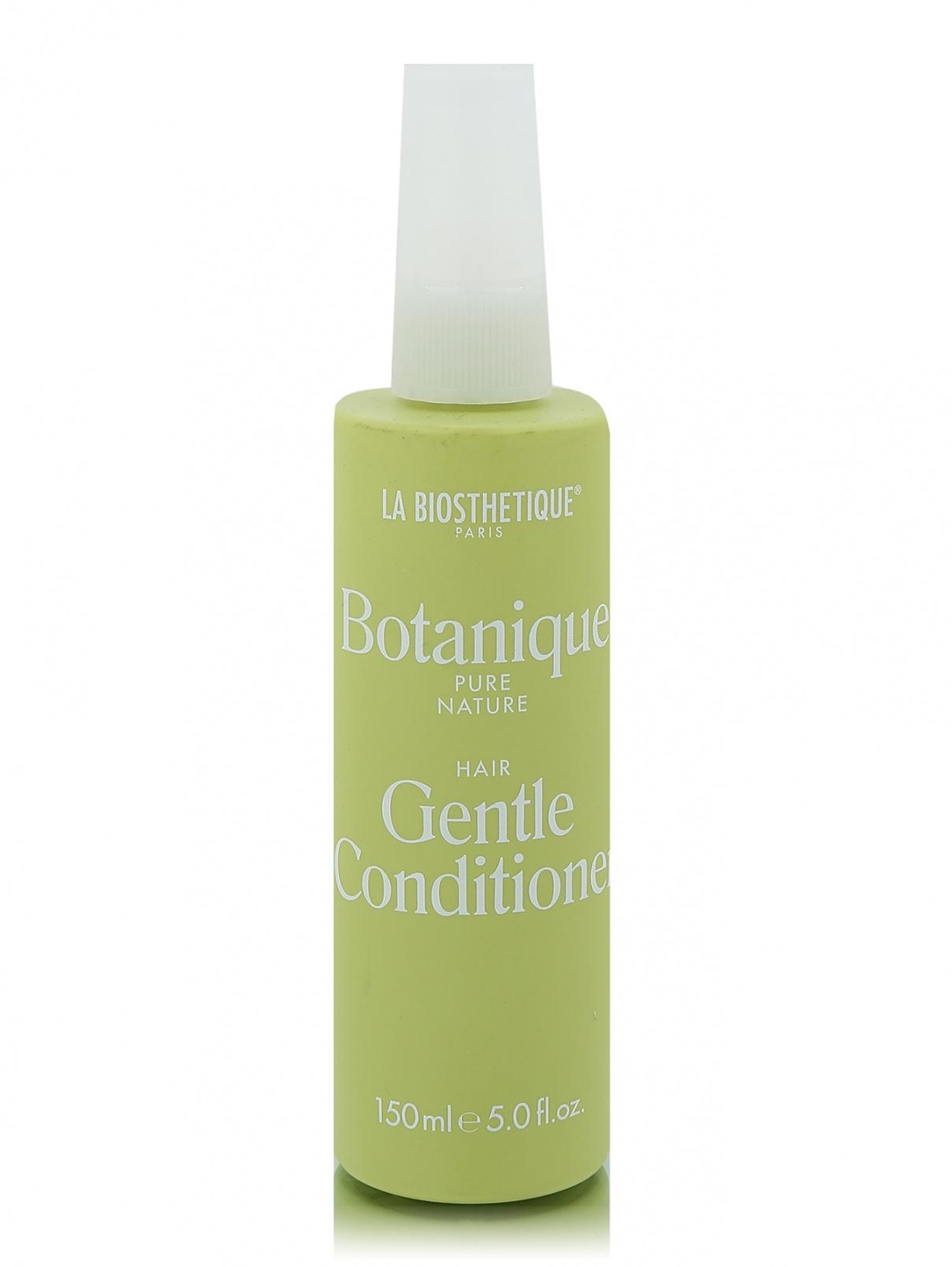 Кондиционер 150мл Hair Care La Biosthetique  –  Общий вид