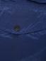 Шорты плавательные с контрастной вставкой Stone Island  –  Деталь
