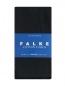 Плотные колготки на основе хлопка Falke  –  Общий вид