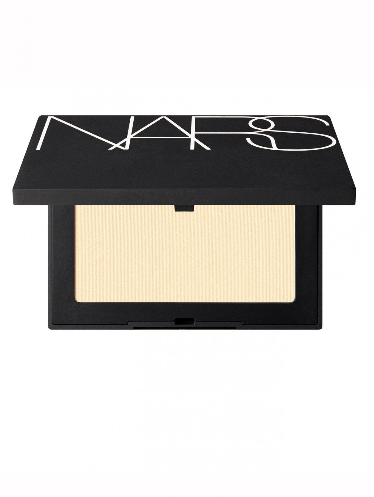 Компактная пудра SOFT VELVET FLESH Makeup NARS  –  Общий вид