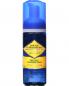 Очищающая пенка для лица - Immortelle, 150ml L'Occitane  –  Модель Общий вид