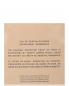 Пудровая парфюмерная вода 50 мл Narciso Poudree Narciso Rodriguez  –  Обтравка2