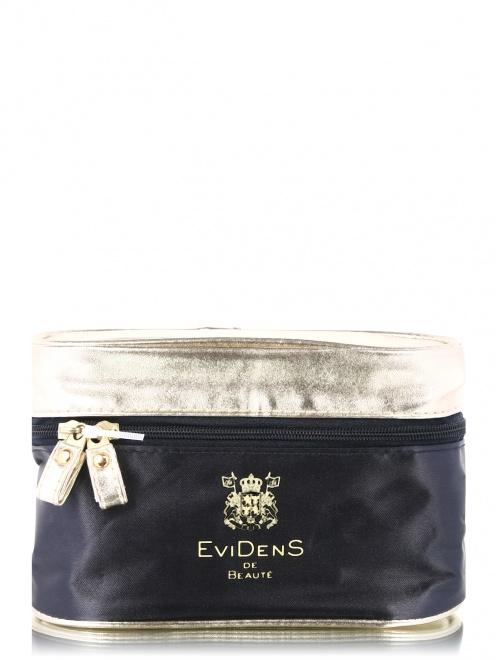 Глобальный уход за зрелой кожей - Skin Care EviDenS de Beauté - Общий вид