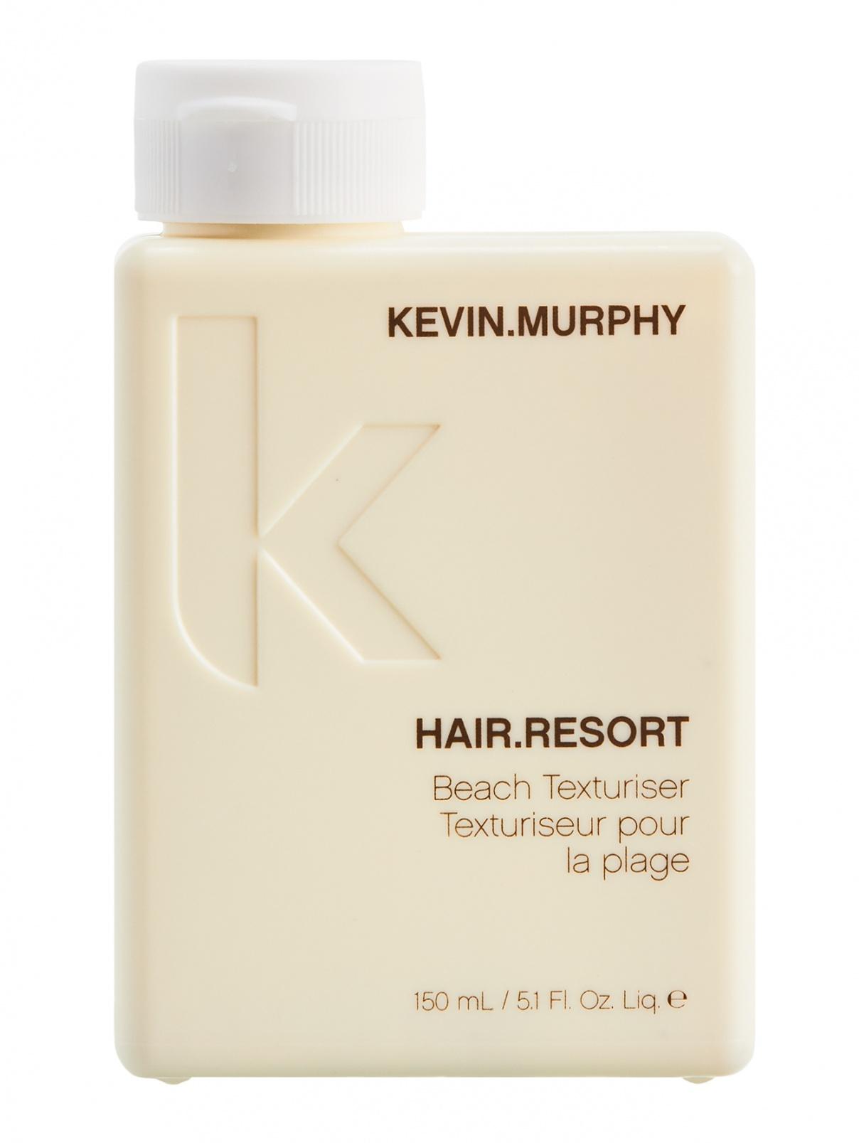 ХЭЙР.РЕЗОРТ текстурирующий лосьон 150 мл Hair Care Kevin Murphy  –  Общий вид