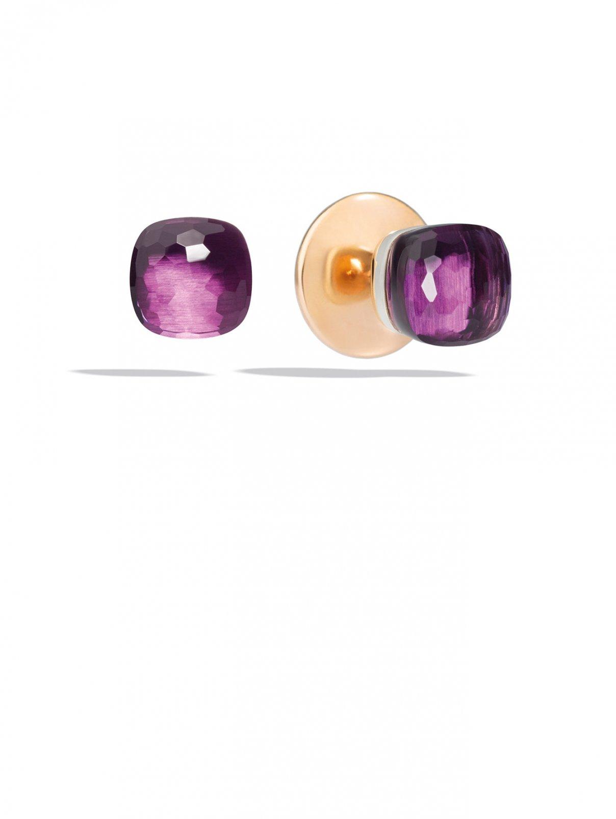 Серьги O.B601/O6/OI Nudo Pomellato  –  Общий вид