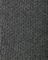 Шапка кашемировая с декором кристаллами William Sharp  –  Деталь