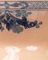 Ваза из фарфора с узором Richard Ginori 1735  –  Деталь1