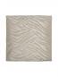 Подушка из текстурной ткани 50 x 50 La Perla  –  Обтравка2