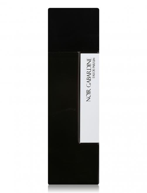 Парфюмерная вода 100 мл Noir Gabardine LM Parfums - Общий вид