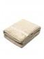 Полотенце из хлопковой махровой ткани с вышивкой La Perla  –  Общий вид